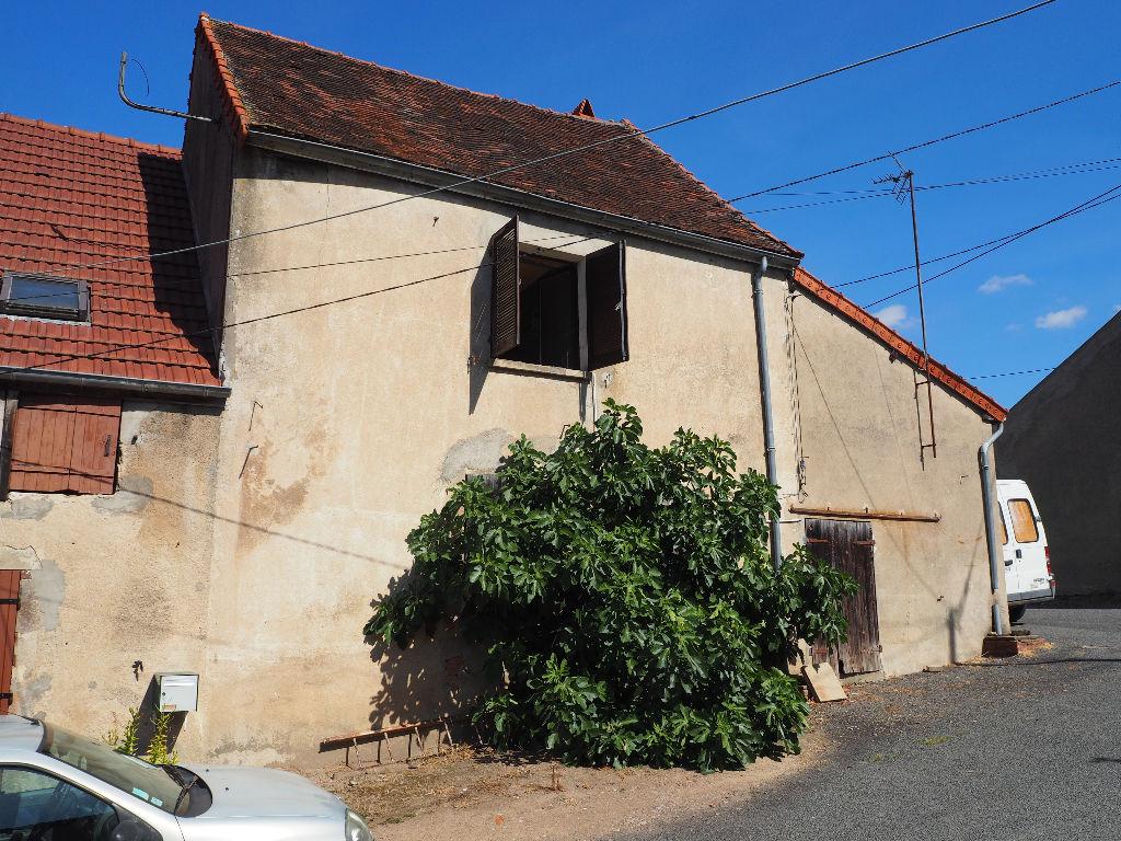 Vente Maison de 5 pièces 73 m² - MARMAGNE 71710   IMOGROUP LE CREUSOT - IMOGROUP photo7