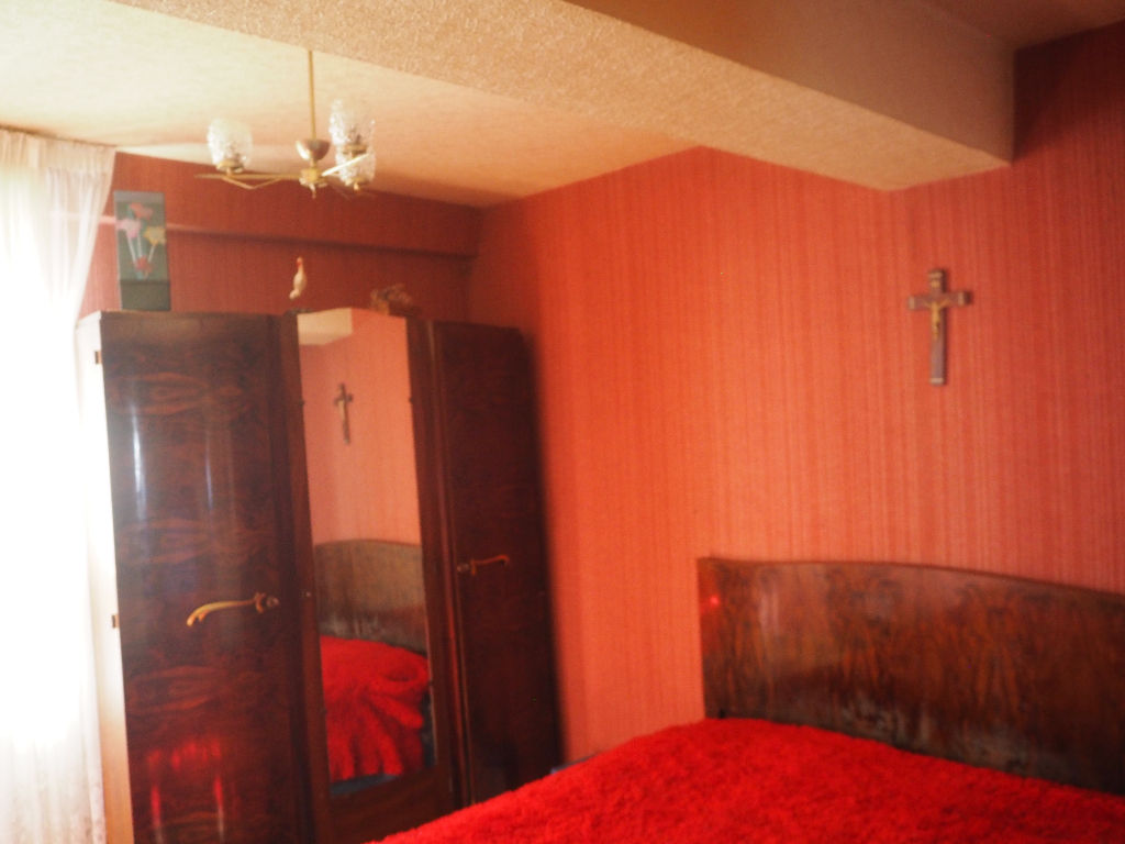 Vente Maison de 5 pièces 73 m² - MARMAGNE 71710   IMOGROUP LE CREUSOT - IMOGROUP photo9