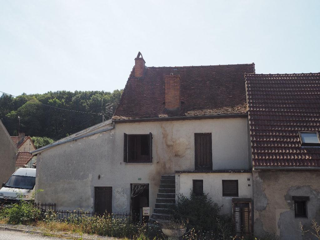 Vente Maison de 5 pièces 73 m² - MARMAGNE 71710   IMOGROUP LE CREUSOT - IMOGROUP photo10
