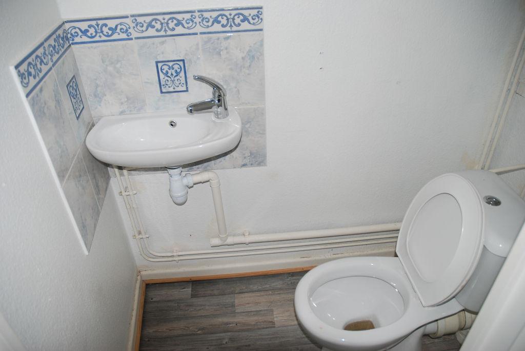 Vente Appartement de 4 pièces 84 m² - SAINT SERNIN DU BOIS 71200   IMOGROUP LE CREUSOT - IMOGROUP photo5