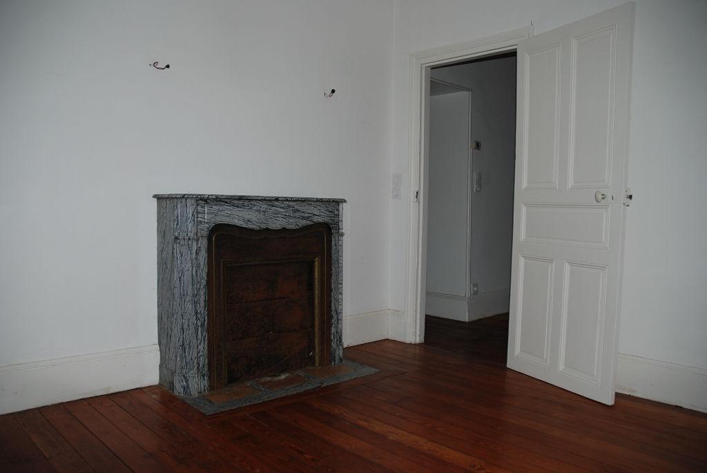 Vente Appartement de 4 pièces 84 m² - SAINT SERNIN DU BOIS 71200   IMOGROUP LE CREUSOT - IMOGROUP photo7