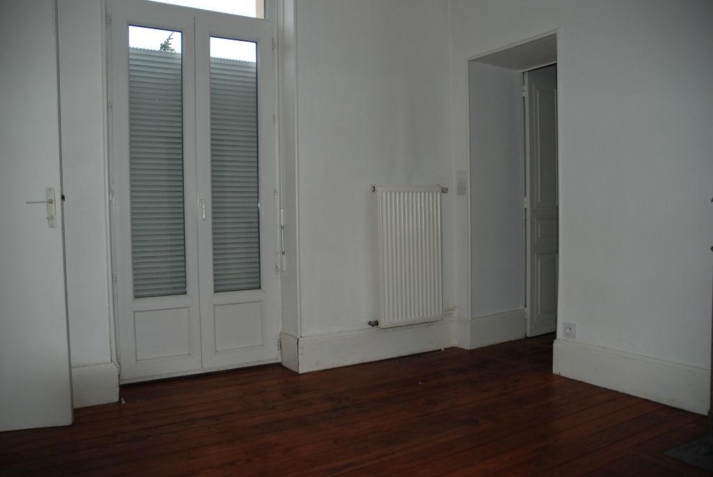 Vente Appartement de 4 pièces 84 m² - SAINT SERNIN DU BOIS 71200   IMOGROUP LE CREUSOT - IMOGROUP photo8