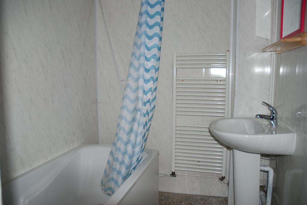 Vente Appartement de 4 pièces 84 m² - SAINT SERNIN DU BOIS 71200   IMOGROUP LE CREUSOT - IMOGROUP photo9