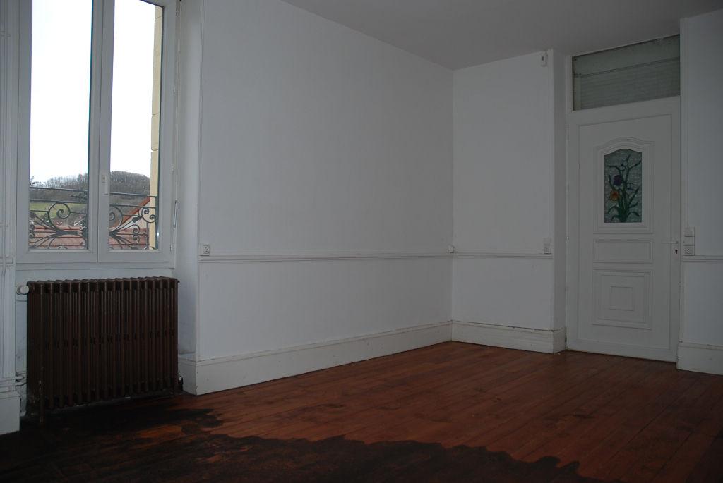 Vente Appartement de 4 pièces 84 m² - SAINT SERNIN DU BOIS 71200   IMOGROUP LE CREUSOT - IMOGROUP photo10