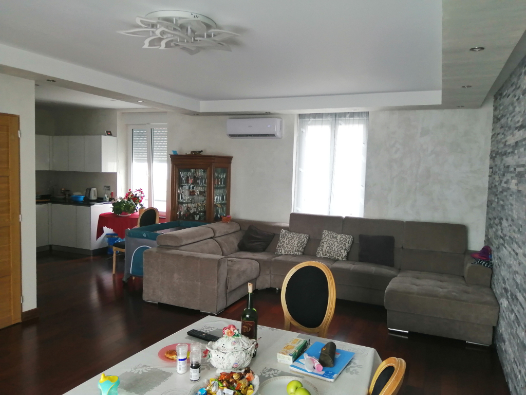 Vente Maison de 6 pièces 150 m² - GOURDON 71300 | IMOGROUP LE CREUSOT - IMOGROUP photo2