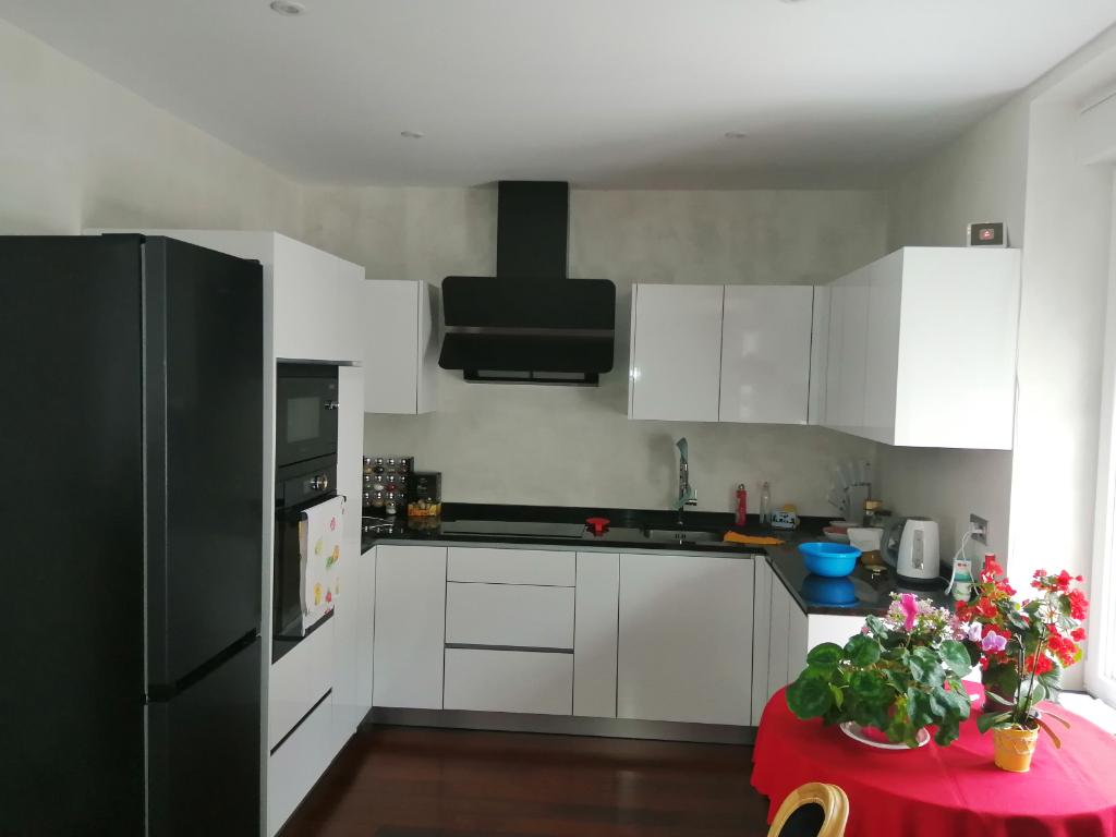 Vente Maison de 6 pièces 150 m² - GOURDON 71300 | IMOGROUP LE CREUSOT - IMOGROUP photo3