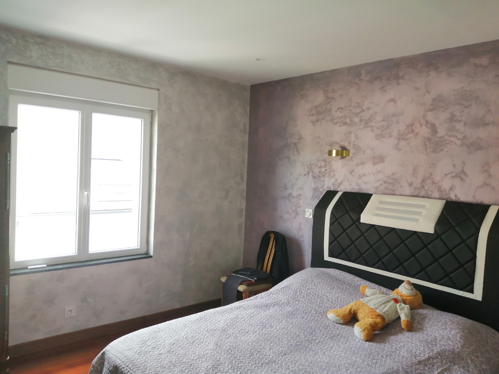 Vente Maison de 6 pièces 150 m² - GOURDON 71300 | IMOGROUP LE CREUSOT - IMOGROUP photo4