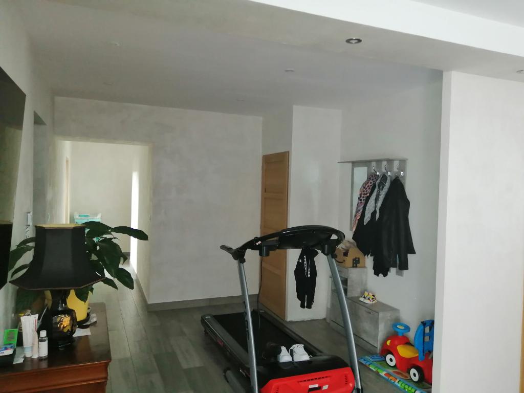 Vente Maison de 6 pièces 150 m² - GOURDON 71300 | IMOGROUP LE CREUSOT - IMOGROUP photo6