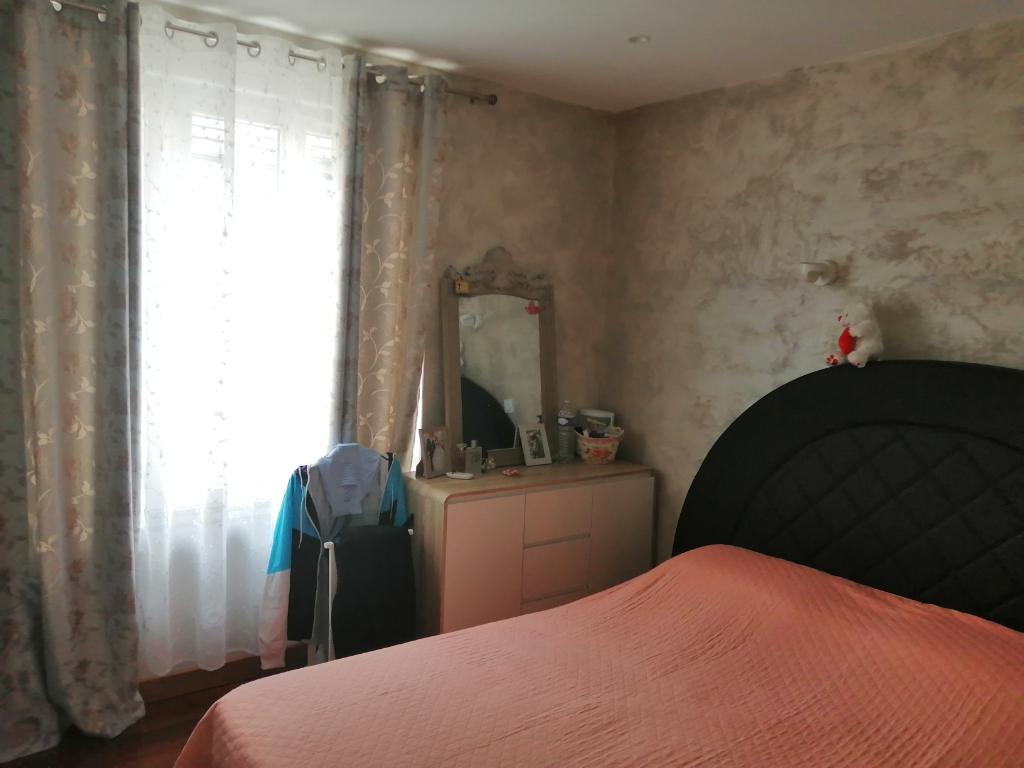 Vente Maison de 6 pièces 150 m² - GOURDON 71300 | IMOGROUP LE CREUSOT - IMOGROUP photo7