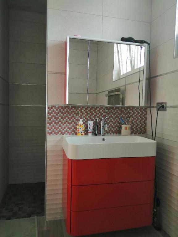 Vente Maison de 6 pièces 150 m² - GOURDON 71300 | IMOGROUP LE CREUSOT - IMOGROUP photo9