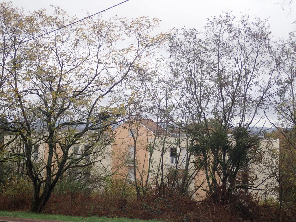Vente Terrain de 308 m² - LE CREUSOT 71200 | IMOGROUP LE CREUSOT - IMOGROUP photo5
