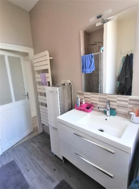 Vente Appartement de 4 pièces 70 m² - LE CREUSOT 71200 | IMOGROUP LE CREUSOT - IMOGROUP photo5