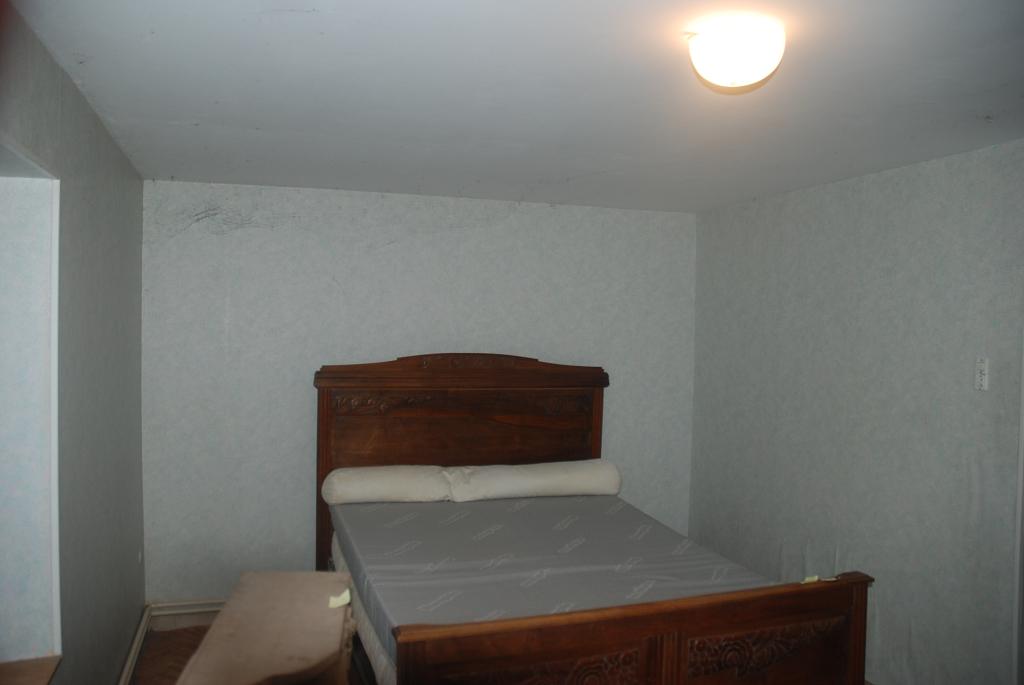 Vente Maison de 5 pièces 96 m² - ANTULLY 71400 | IMOGROUP LE CREUSOT - IMOGROUP photo6