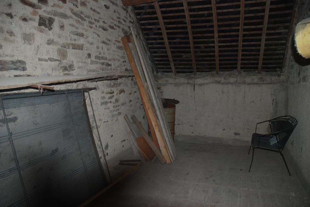 Vente Maison de 5 pièces 96 m² - ANTULLY 71400 | IMOGROUP LE CREUSOT - IMOGROUP photo7