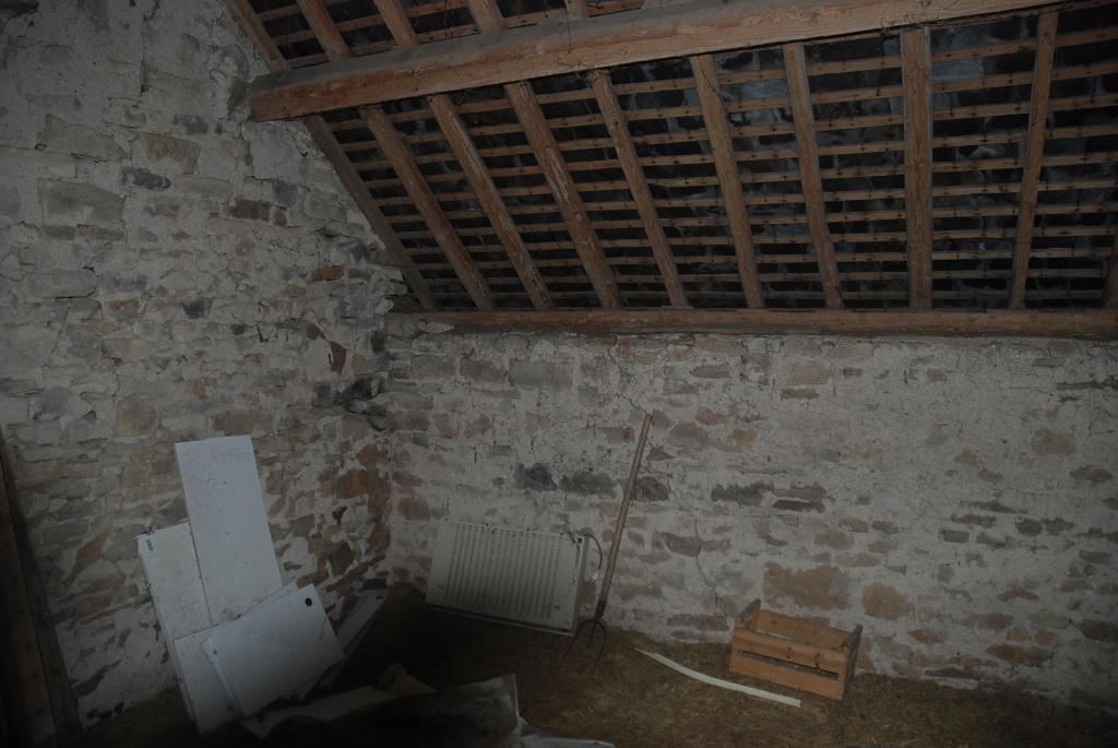 Vente Maison de 5 pièces 96 m² - ANTULLY 71400 | IMOGROUP LE CREUSOT - IMOGROUP photo8
