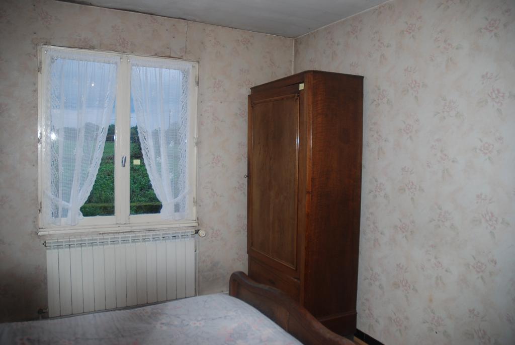 Vente Maison de 5 pièces 96 m² - ANTULLY 71400 | IMOGROUP LE CREUSOT - IMOGROUP photo10