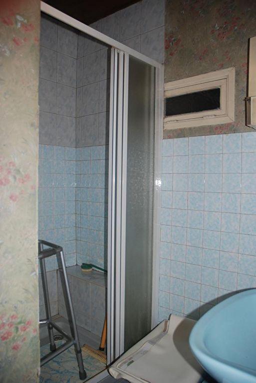 Vente Maison de 5 pièces 96 m² - ANTULLY 71400 | IMOGROUP LE CREUSOT - IMOGROUP photo11