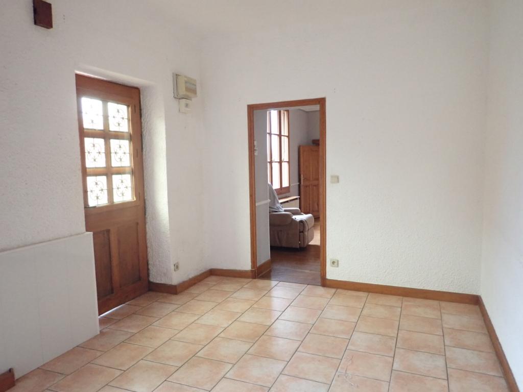 Vente Appartement de 5 pièces 88 m² - LE CREUSOT 71200 | IMOGROUP LE CREUSOT - IMOGROUP photo3