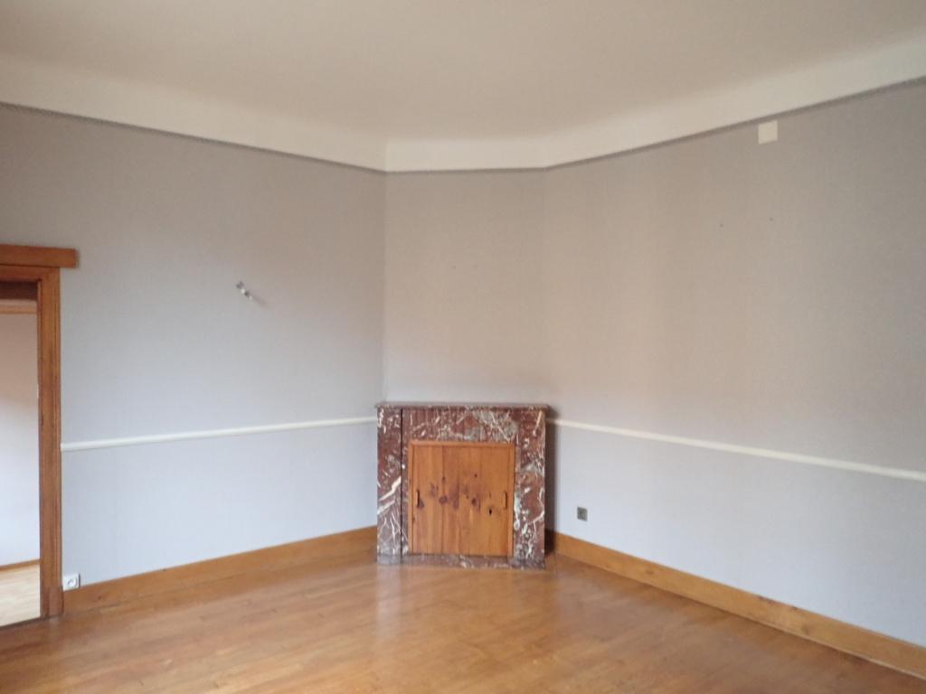 Vente Appartement de 5 pièces 88 m² - LE CREUSOT 71200 | IMOGROUP LE CREUSOT - IMOGROUP photo5