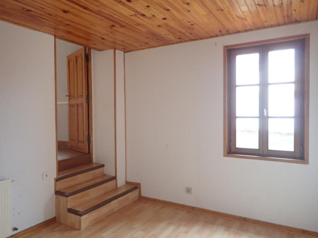 Vente Appartement de 5 pièces 88 m² - LE CREUSOT 71200 | IMOGROUP LE CREUSOT - IMOGROUP photo6