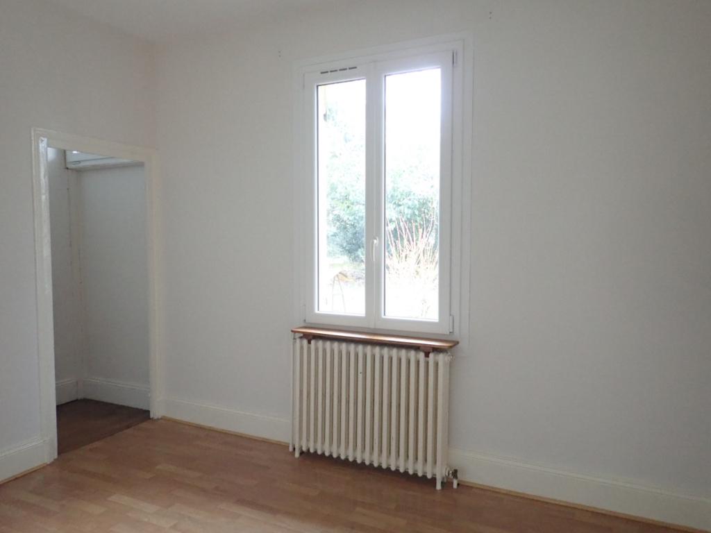 Vente Appartement de 5 pièces 88 m² - LE CREUSOT 71200 | IMOGROUP LE CREUSOT - IMOGROUP photo8