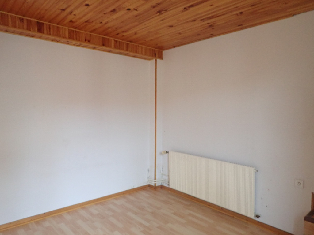 Vente Appartement de 5 pièces 88 m² - LE CREUSOT 71200 | IMOGROUP LE CREUSOT - IMOGROUP photo9
