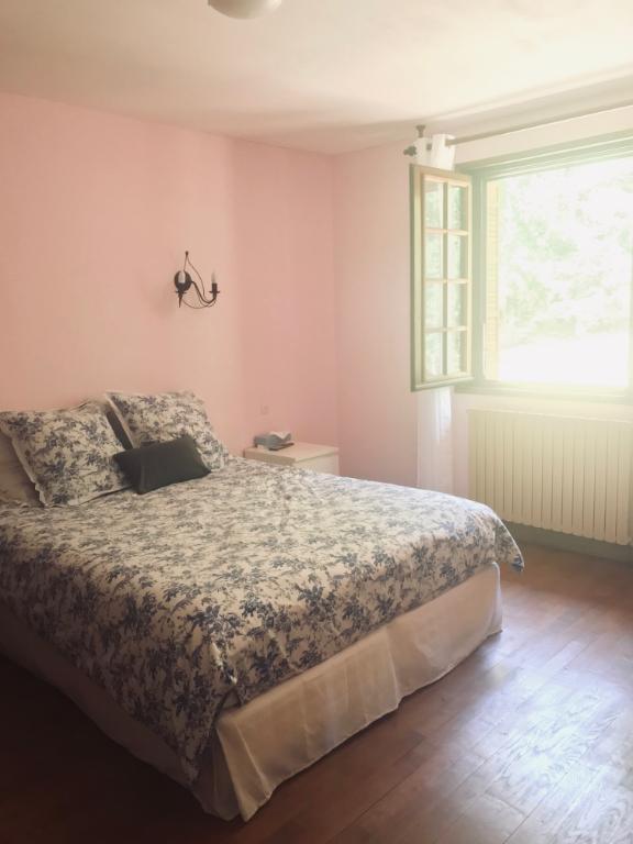 Vente Maison de 6 pièces 120 m² - SAINT SERNIN DU BOIS 71200 | IMOGROUP LE CREUSOT - IMOGROUP photo6
