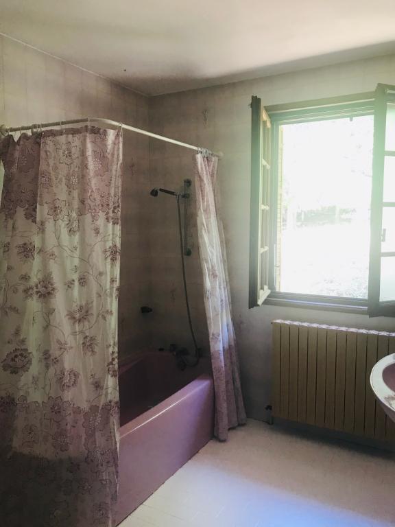 Vente Maison de 6 pièces 120 m² - SAINT SERNIN DU BOIS 71200 | IMOGROUP LE CREUSOT - IMOGROUP photo8