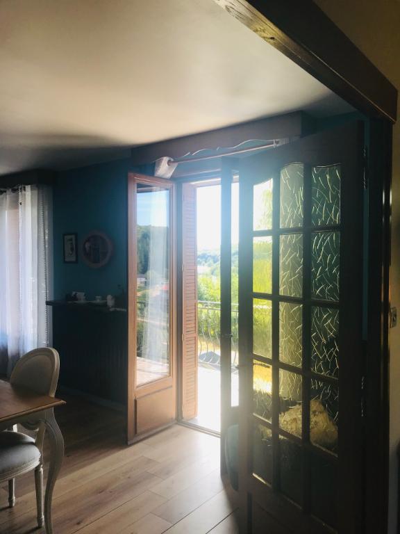 Vente Maison de 6 pièces 120 m² - SAINT SERNIN DU BOIS 71200 | IMOGROUP LE CREUSOT - IMOGROUP photo12