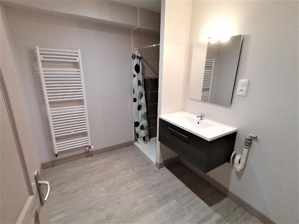 Vente Maison de 4 pièces 84 m² - MONTCENIS 71710 | IMOGROUP LE CREUSOT - IMOGROUP photo4