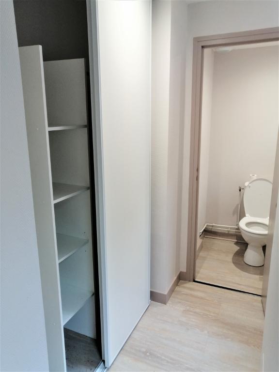 Vente Maison de 4 pièces 84 m² - MONTCENIS 71710 | IMOGROUP LE CREUSOT - IMOGROUP photo6