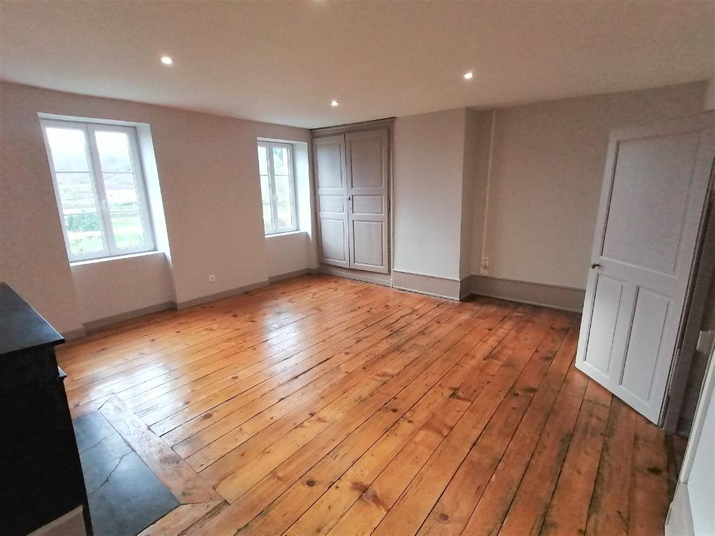 Vente Maison de 4 pièces 84 m² - MONTCENIS 71710 | IMOGROUP LE CREUSOT - IMOGROUP photo7