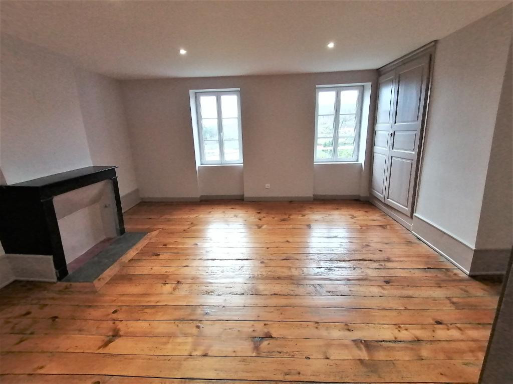 Vente Maison de 4 pièces 84 m² - MONTCENIS 71710 | IMOGROUP LE CREUSOT - IMOGROUP photo10