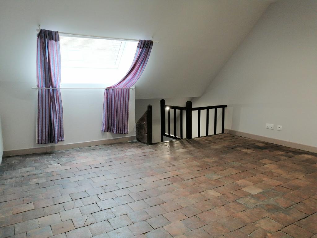 Vente Maison de 4 pièces 84 m² - MONTCENIS 71710 | IMOGROUP LE CREUSOT - IMOGROUP photo11