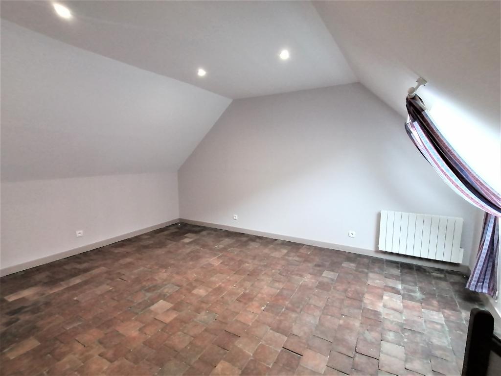 Vente Maison de 4 pièces 84 m² - MONTCENIS 71710 | IMOGROUP LE CREUSOT - IMOGROUP photo12