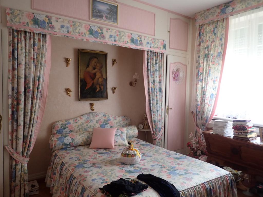 Vente Maison de 4 pièces 87 m² - LE CREUSOT 71200 | IMOGROUP LE CREUSOT - IMOGROUP photo4