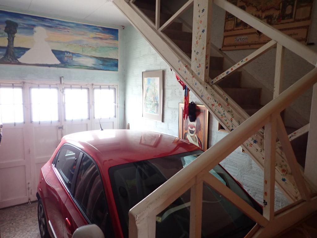 Vente Maison de 4 pièces 87 m² - LE CREUSOT 71200 | IMOGROUP LE CREUSOT - IMOGROUP photo5