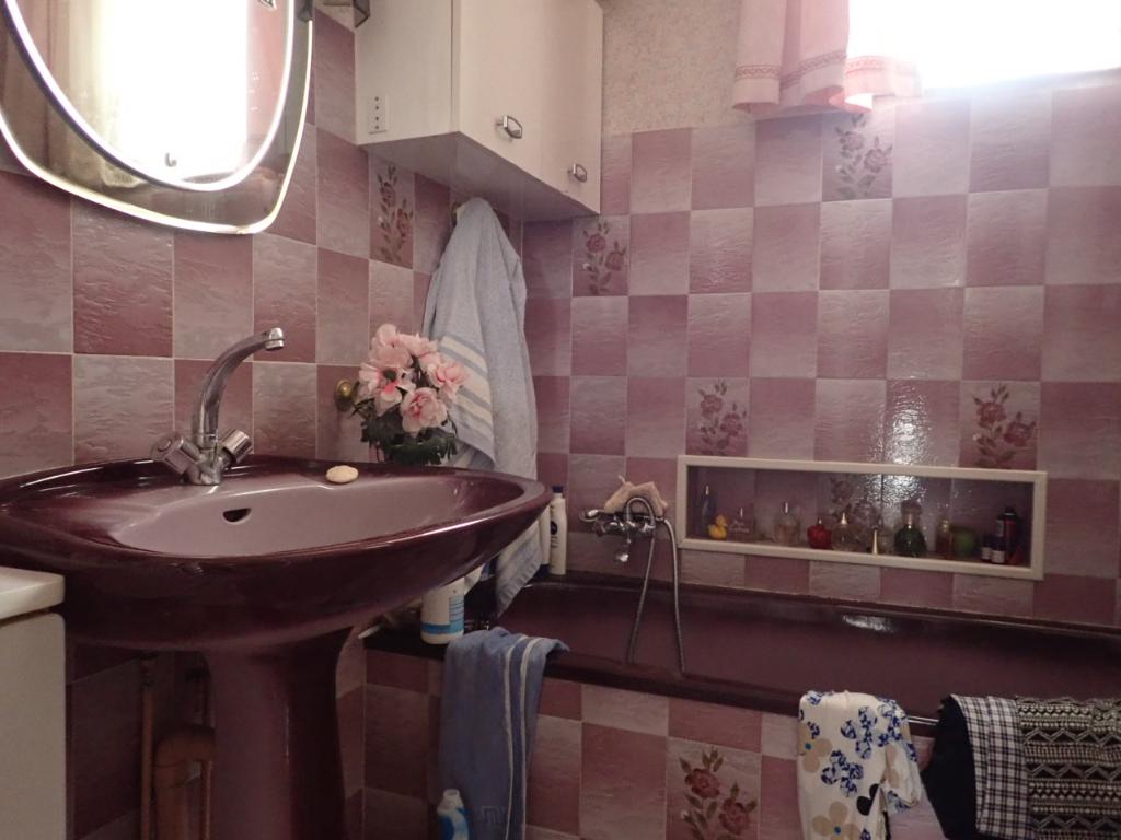 Vente Maison de 4 pièces 87 m² - LE CREUSOT 71200 | IMOGROUP LE CREUSOT - IMOGROUP photo7