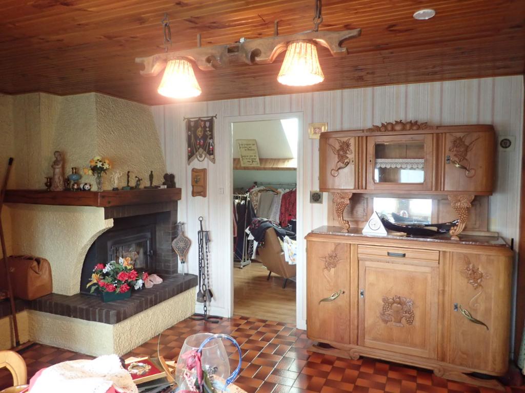 Vente Maison de 4 pièces 87 m² - LE CREUSOT 71200 | IMOGROUP LE CREUSOT - IMOGROUP photo8