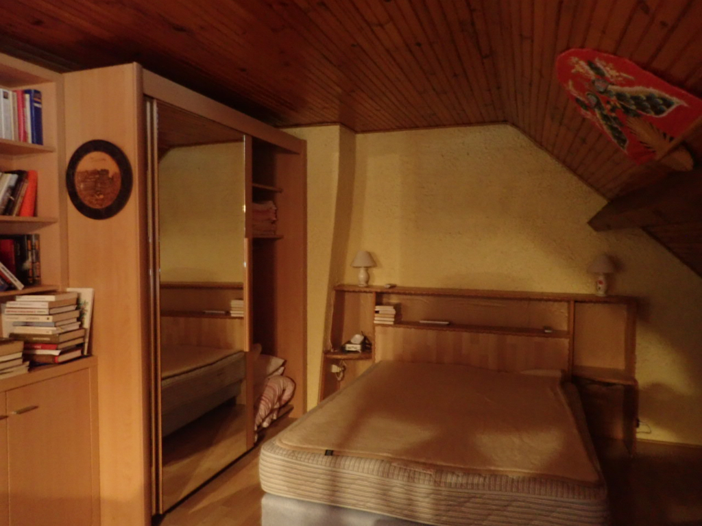 Vente Maison de 4 pièces 87 m² - LE CREUSOT 71200 | IMOGROUP LE CREUSOT - IMOGROUP photo9