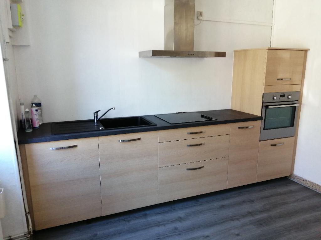 Vente Maison de 5 pièces 87 m² - LE CREUSOT 71200 | IMOGROUP LE CREUSOT - IMOGROUP photo2