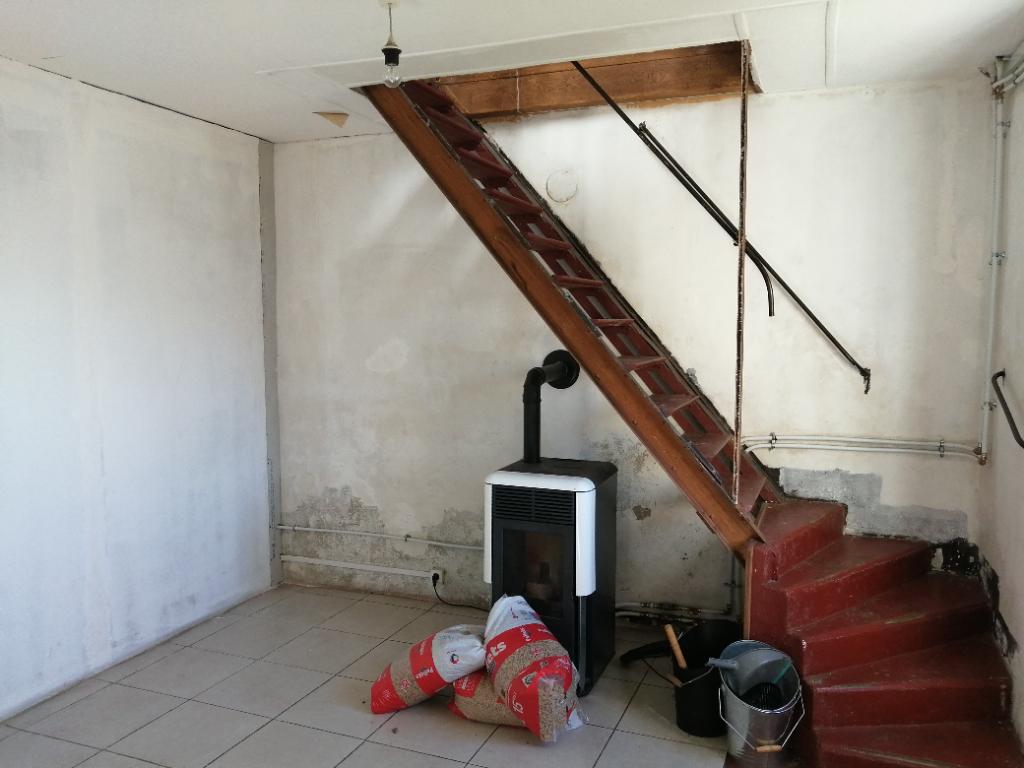 Vente Maison de 5 pièces 87 m² - LE CREUSOT 71200 | IMOGROUP LE CREUSOT - IMOGROUP photo6