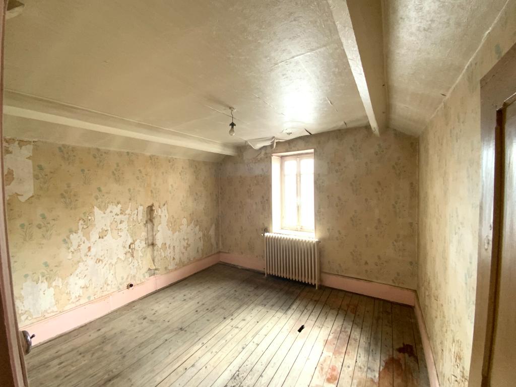 Vente Maison de 4 pièces 81 m² - LE CREUSOT 71200 | IMOGROUP LE CREUSOT - IMOGROUP photo6