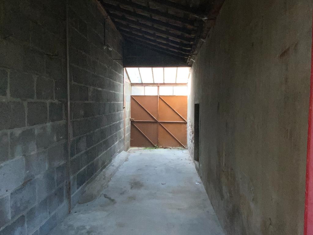 Vente Maison de 4 pièces 81 m² - LE CREUSOT 71200 | IMOGROUP LE CREUSOT - IMOGROUP photo11