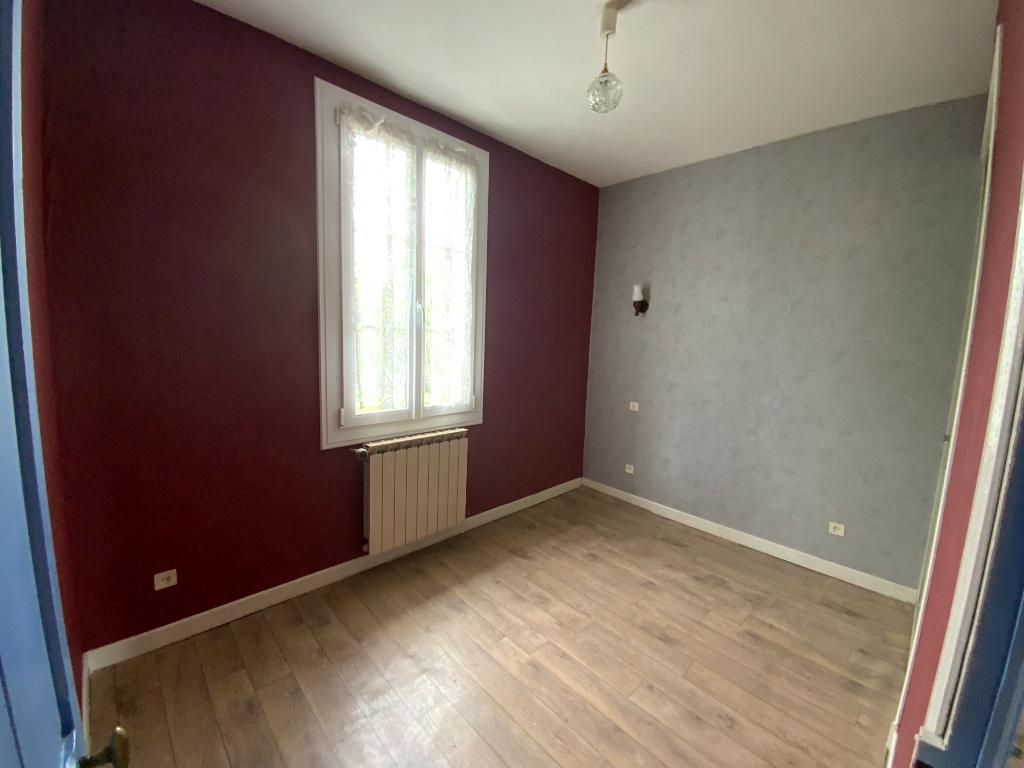 Vente Maison de 5 pièces 88 m² - LE CREUSOT 71200 | IMOGROUP LE CREUSOT - IMOGROUP photo10