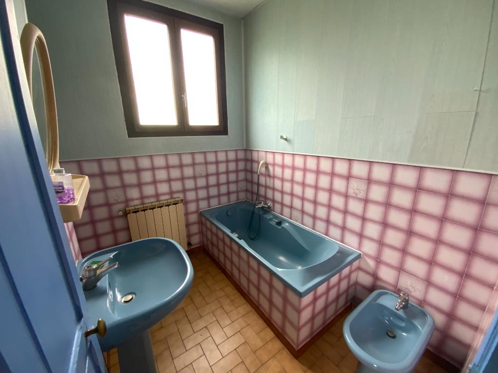 Vente Maison de 5 pièces 88 m² - LE CREUSOT 71200 | IMOGROUP LE CREUSOT - IMOGROUP photo11