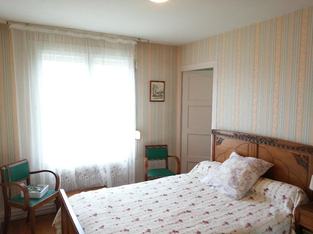Vente Maison de 5 pièces 83 m² - LE CREUSOT 71200 | IMOGROUP LE CREUSOT - IMOGROUP photo6