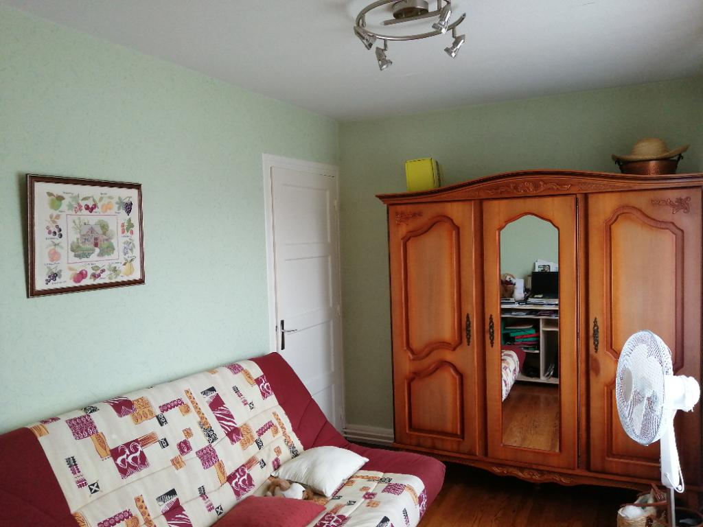 Vente Maison de 5 pièces 83 m² - LE CREUSOT 71200 | IMOGROUP LE CREUSOT - IMOGROUP photo7