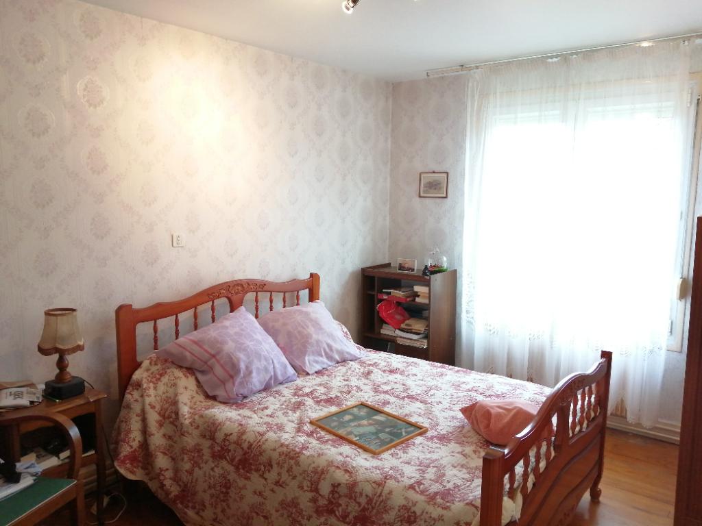 Vente Maison de 5 pièces 83 m² - LE CREUSOT 71200 | IMOGROUP LE CREUSOT - IMOGROUP photo10