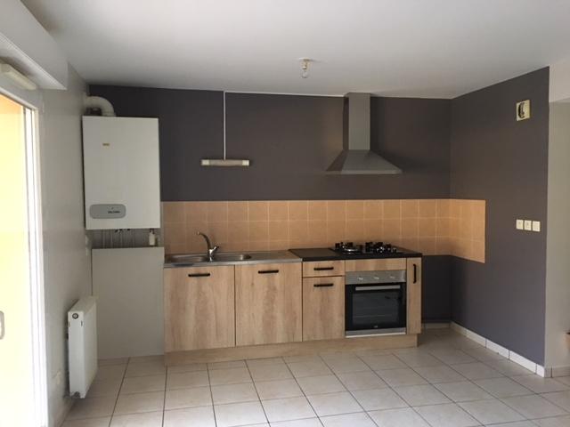 Location Appartement de 2 pièces 55 m² - AMBERIEU EN BUGEY 01500 | IMOGROUP AMBERIEU - IMOGROUP photo1